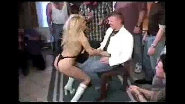 Dana delaney sexy clip