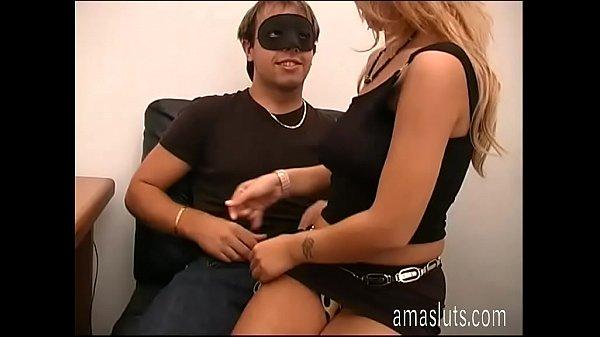 Guarda porno gratis barare mogli italiane