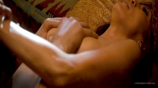 Jennifer Lopez The Boy Next Door sexy nude scene