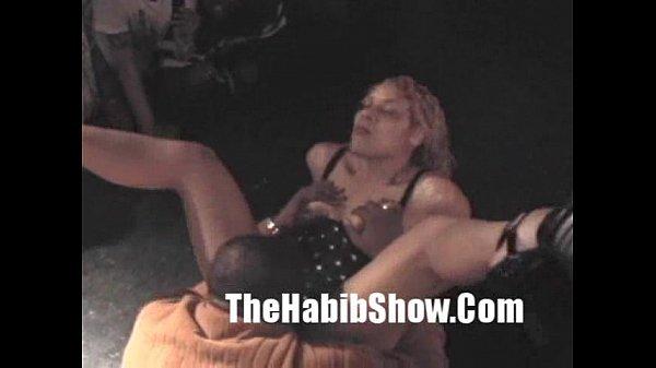 sex in crank pornstar pinky photos