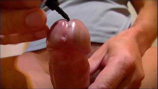 How to remove superglue