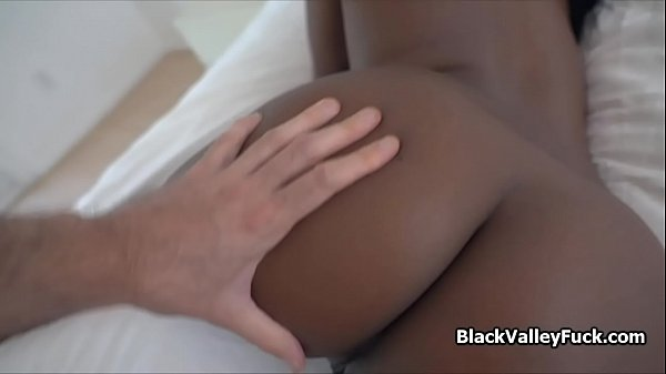 You can fuck my black pussy for finding my phone
