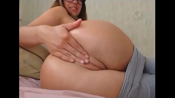 Chubby hose sex