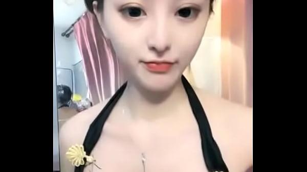 蜜桃臀女友 37