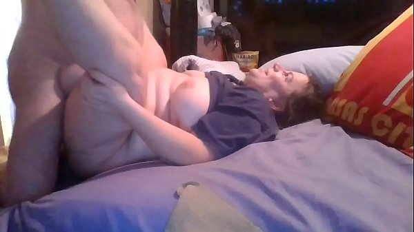 PnP sex