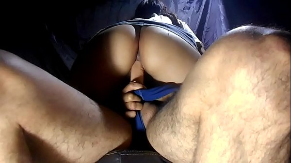 BEAUTIFUL NIECE IS PUNISHED AND BY HER UNCLE HER TO FUCK WITH HIM AND HIS BIG DILDO AFTER HAVING HUMILIATED HIM IN FRONT OF THE FAMILY, this is so you don't disrespect your uncle again! NO LONGER PLEASE UNCLE! DON'T PUT ME IN MORE