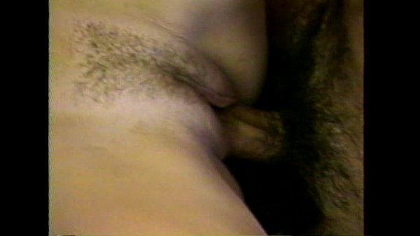 LBO - Mr. Peepers Nastiest Vol3 - scene 6 - video 3