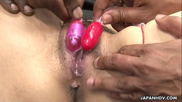 That mau fucking bitch got that black favor fro...
