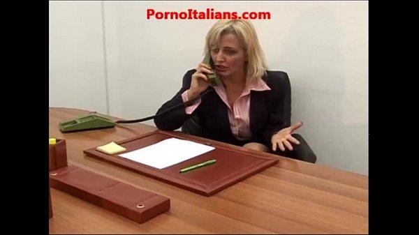 Porno sesso scopata Italiana Matura Mamma