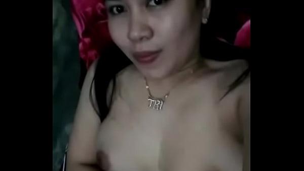 Janda sangek