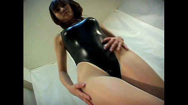 060601 Rina Yuzuki 02