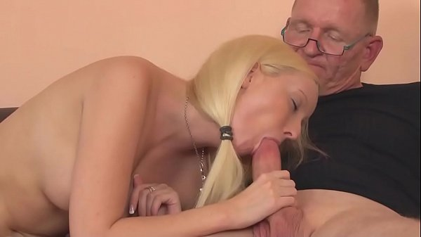 Teenvision - rotten fruits 1 2