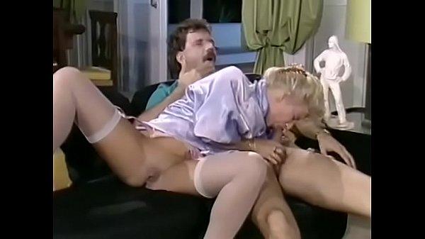 Sexplosion in Ibiza