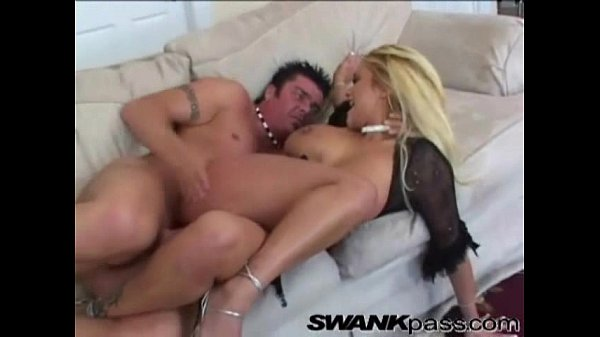 Gent Shyla Stylez drilled and filled