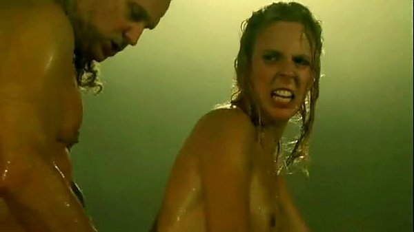 Very Hot Rough Sex With Slave Woman