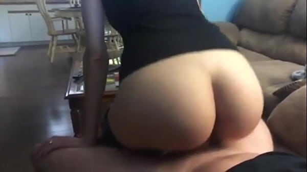 fat ass whores riding dick with passion2 watch ...