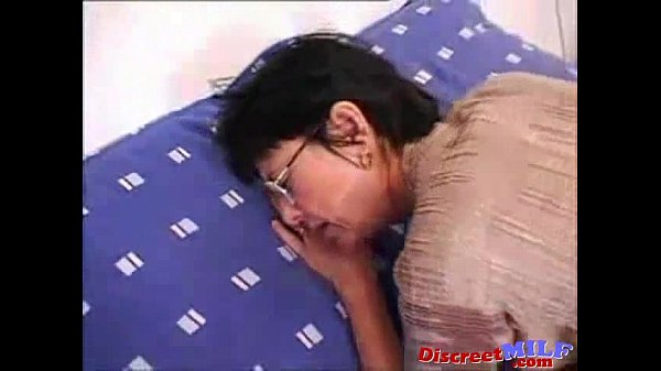 Mom taking it in the ass porn Mom Takes It In The Ass Xvideos Com