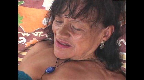 grannies fucks full movie 1