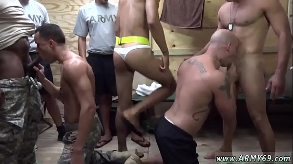 twinks playing with their balls