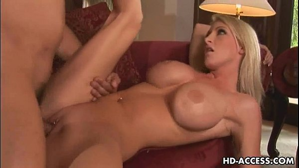 Naked blonde woman with big tits getting fucked Blonde Babe With Big Tits Gets Fucked Xvideos Com