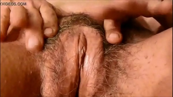 Cum on my wife. She loves it!