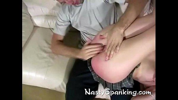 roxanne hall anal