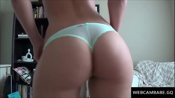 GORGEOUS ASS WORSHIPPING JOI ON WEBCAM - webcambabe.gq