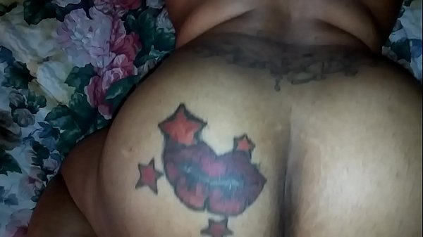 backshots with ms giggles