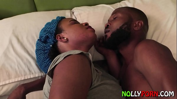 Caught Fucking My Friend's Husband (I Love Your Man) - NOLLYPORN