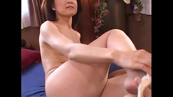 Madam Maniac 50, clip 30