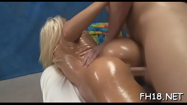 Meat member sucking and ball licking together b...