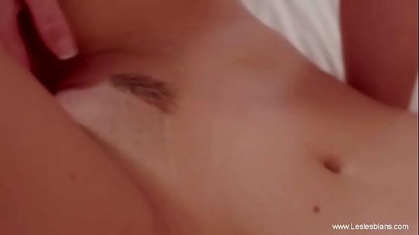Beautiful Erotic Lesbians From Eastern Europe Arousing