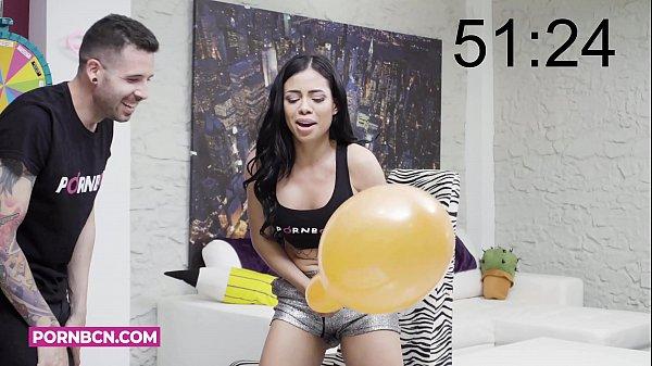 Video porno cazzo mamma con grandi tette