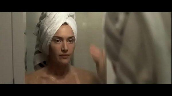 Kate Winslet - Little c. (2006)