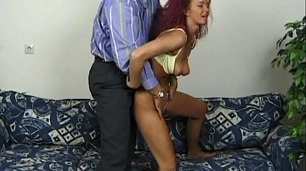 Big titted sexy amateur milf fucking hard &wanking off handjob for huge cumshot