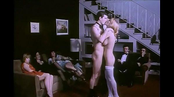 La Perversion d'une Jeune Mariee - Alpha France