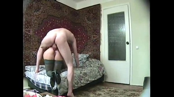 Busty Big Ass Turk Memnune Demiröz gets anal fucked