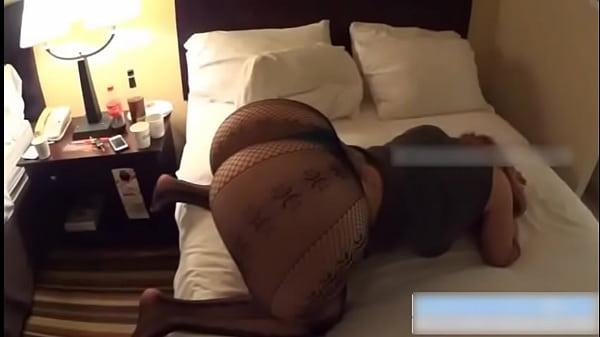 Para hecharle leche en todo ese trasero y caderas ricas FULL VIDEO-> http://bit.ly/GiantMaya