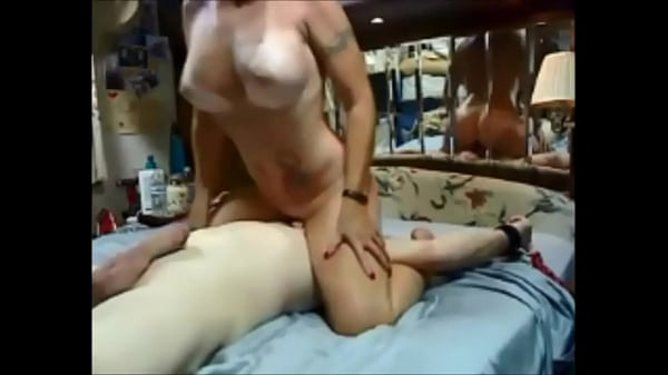B&D Male slaves (Compilation 01)