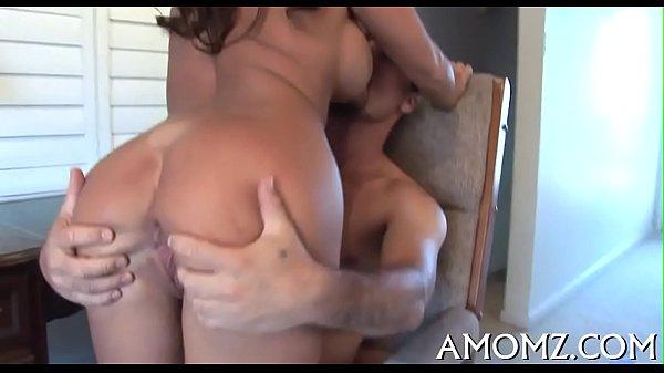 Mature pussy needs sexy banging Thumb