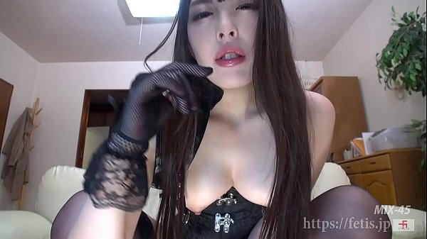 Too thick fetish scenes compression. Saliva version 12. Erotic women's spit and smell(FETIS.JP)