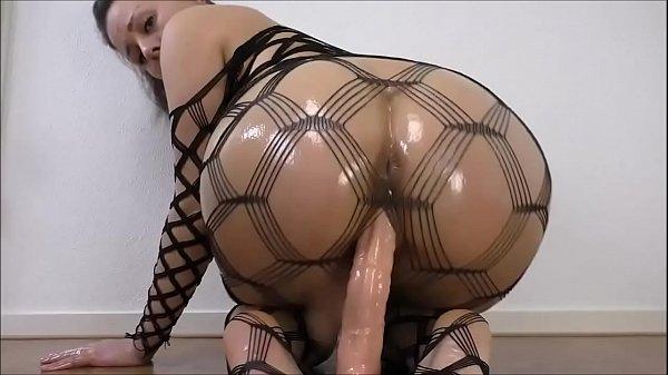 POV Ass Rieding Big Dildo http://stella-media.ml Thumb