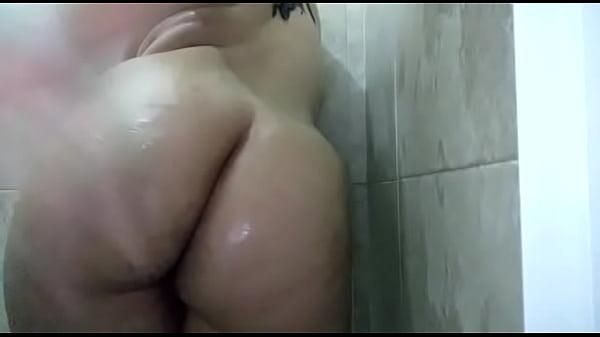 Gorda Monterrey