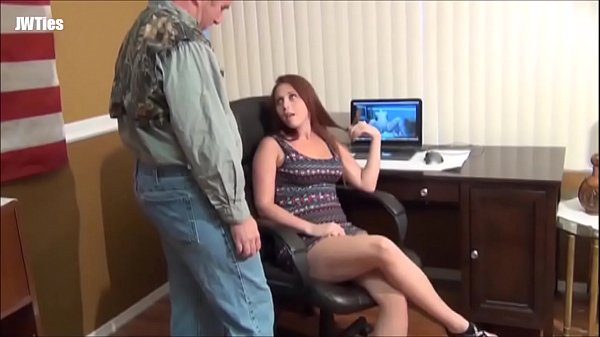 Teen Masturbating Caught by Stepdad - Part2 on BabesOnCam.me
