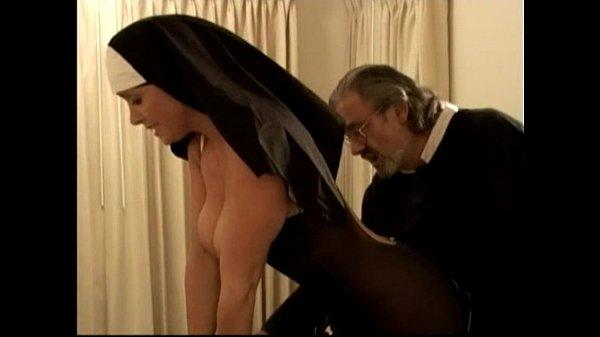 Two Naughty Nuns Thumb
