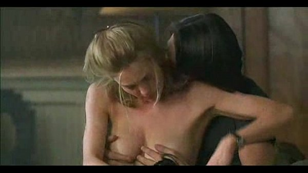 Amatur boobs like fucking porn