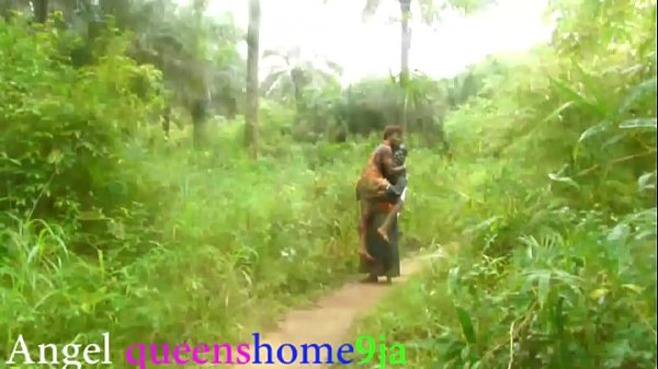 Angel queenshome9ja-fucked by the masquerade of their community