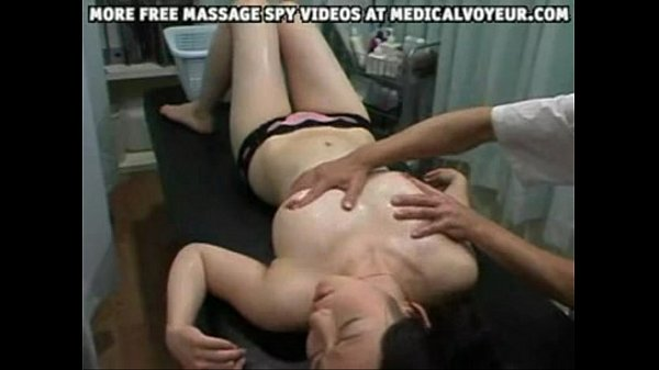 Breast massage for orgasm ⚡ How To