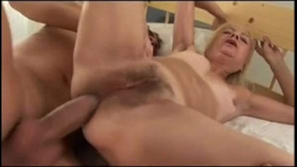 Fuck Her Throat Like Pussy