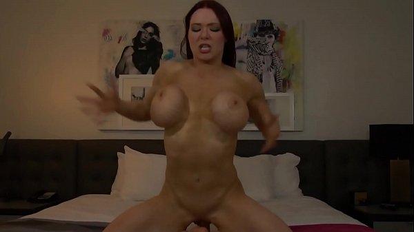 Stop Cumming in Mommy's Bras!